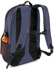 """Targus Urban Commuter Backpack -reppu 15,6"""" kannettavalle tietokoneelle, sininen, kuva 5"""