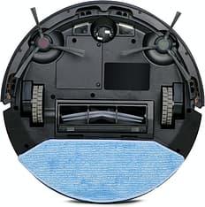 Ecovacs Deebot Ozmo U2 -robotti-imuri, kuva 4