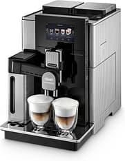 De'Longhi Maestosa EPAM960.75.GLM -kahviautomaatti