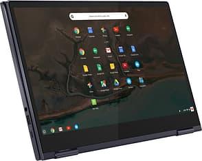"""Lenovo Yoga Chromebook C630 15,6"""" kannettava, sininen, kuva 4"""