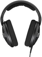 Sennheiser HD 569 -kuulokkeet, kuva 2