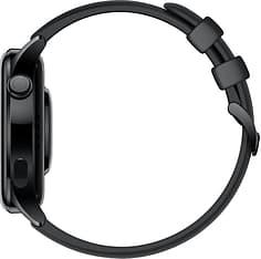 Huawei Watch 3 LTE -älykello 46mm, Musta, kuva 6