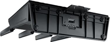 ASUS 4G-AC68U Dual-band -LTE-modeemi ja Wi-Fi-tukiasema, kuva 6