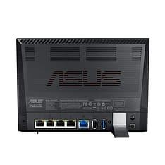 Asus RT-AC56U Dual-band 2-in-1 -WiFi-reititin, kuva 7