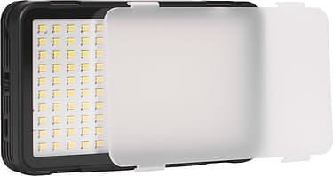 Godox LEDM150 -LED-paneeli, kuva 2