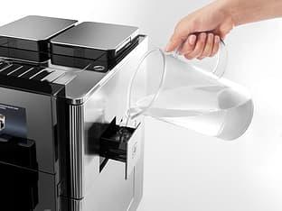 De'Longhi Maestosa EPAM960.75.GLM -kahviautomaatti, kuva 13