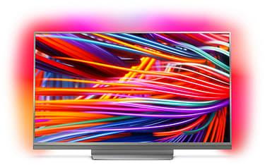 "Philips 65PUS8503 65"" Smart Android 4K Ultra HD LED -televisio, kuva 2"