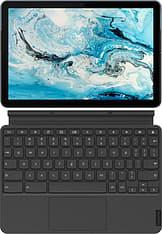 """Lenovo IdeaPad Duet Chromebook - 10,1"""" 128 Gt WiFi-tabletti, Chrome OS, kuva 11"""