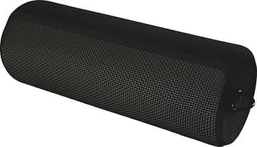 UE BOOM 2 -kannettava Bluetooth-kaiutin, musta, kuva 3