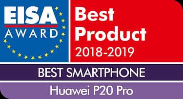 Huawei P20 PRO -Android-puhelin Dual-SIM, 128 Gt, purppura, kuva 8