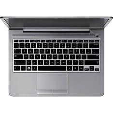 """Samsung 5 Series Ultrabook 13.3""""/Intel Core i5-3317M/4 GB/128 GB SSD/Windows 7 Home Premium -kannettava tietokone, kuva 5"""