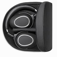 Sennheiser PXC 550 -Bluetooth-vastamelukuulokkeet, kuva 4