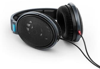 Sennheiser HD 600 -High-End kuulokkeet, kuva 4