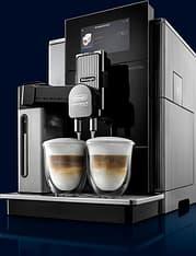 De'Longhi Maestosa EPAM960.75.GLM -kahviautomaatti, kuva 17