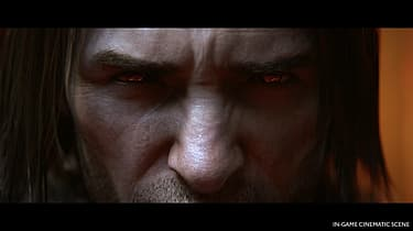 Middle Earth - Shadow of War -peli, Xbox One, kuva 2