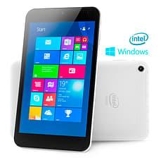 "ProCaster Yedi 7"" Windows 8.1 tablet"