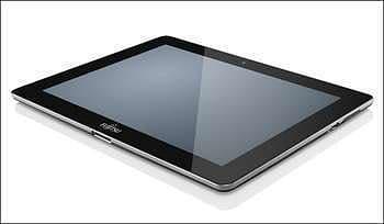 "Fujitsu Stylistic M532 10.1"" 32 GB/3G/Android 4.0 -tablet"