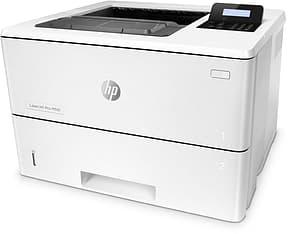 HP LaserJet Pro M501dn -tulostin