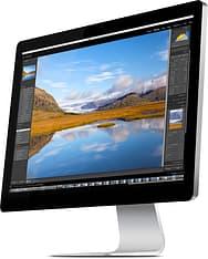 Adobe Photoshop Lightroom 6 -kuvankäsittelyohjelmisto, DVD, kuva 11
