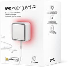 Eve Water Guard -vesivuotovahti, kuva 3