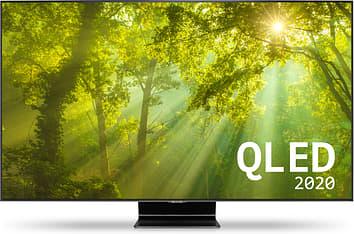 """Samsung QE55Q95TAT 55"""" 4K Ultra HD LED-televisio"""