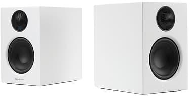 Audio Pro Addon T14 -Bluetooth aktiivikaiutinpari, valkoinen
