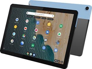 """Lenovo IdeaPad Duet Chromebook - 10,1"""" 128 Gt WiFi-tabletti, Chrome OS, kuva 5"""