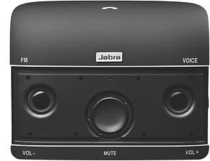 Jabra Freeway Bluetooth-autokaiutin, kuva 4