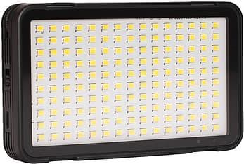 Godox LEDM150 -LED-paneeli, kuva 3
