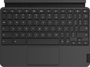 """Lenovo IdeaPad Duet Chromebook - 10,1"""" 128 Gt WiFi-tabletti, Chrome OS, kuva 12"""