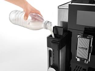 De'Longhi Maestosa EPAM960.75.GLM -kahviautomaatti, kuva 14