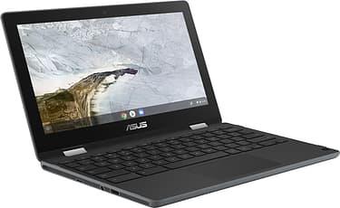 Asus Chromebook Flip C214MA -kannettava, Chrome OS, kuva 2
