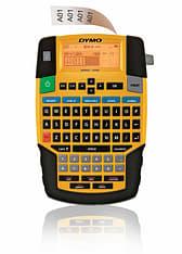 Dymo Rhino 4200 -tarratulostin