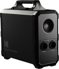 Kodak PPS1500 -latausasema