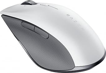 Razer Pro Click -hiiri, kuva 5