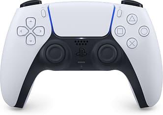 Sony PlayStation 5 (PS5) -pelikonsoli, kuva 4