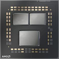 AMD Ryzen 5 5600X -prosessori AM4 -kantaan, kuva 7