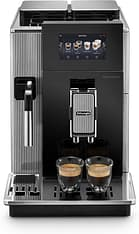 De'Longhi Maestosa EPAM960.75.GLM -kahviautomaatti, kuva 18