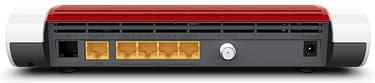 AVM FRITZ!Box 6660 Cable langaton Dual Band WiFi 6 -kaapelimodeemi, kuva 5