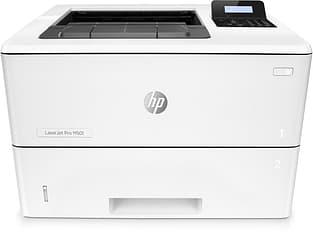 HP LaserJet Pro M501dn -tulostin, kuva 2