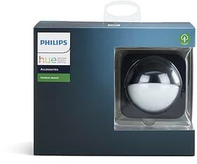 Philips Hue Outdoor Motion Sensor, liiketunnistin ulkokäyttöön, kuva 10