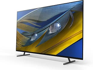 "Sony XR-77A80J 77"" 4K Ultra HD OLED Google TV, kuva 12"