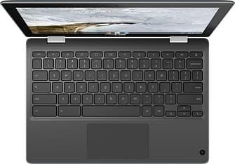 Asus Chromebook Flip C214MA -kannettava, Chrome OS, kuva 5