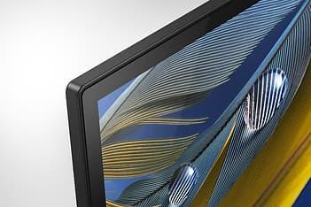 "Sony XR-77A80J 77"" 4K Ultra HD OLED Google TV, kuva 14"