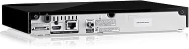 Samsung BD-F5100 Smart Blu-ray soitin, kuva 4