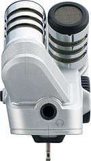 Zoom iQ6 -kondensaattorimikrofoni, kuva 4