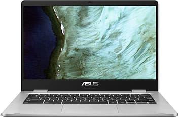 """Asus Chromebook C423NA 14"""" -kannettava, Chrome OS, kuva 2"""