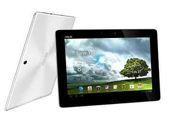 Asus Transformer Pad TF300T Android 4 tablet, 32GB valkoinen