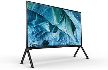 """Sony KD-98ZG9 98"""" Android 8K Ultra HD Smart LED -televisio, kuva 2"""