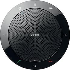 Jabra Speak 510+ MS USB/BT-konferenssikaiutin, Microsoft sertifioitu